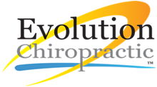 Evolution Chiropractic